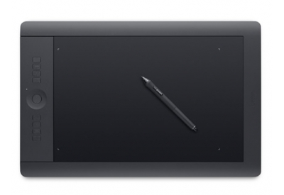 Wacom - PTH851 - Mouse & Keyboards