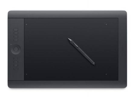 Wacom - PTH851 - Mouse & Keyboards