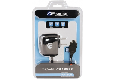 Premier Accessory Group - PTRVPNTK - Cellular Wall Chargers