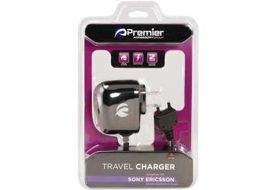 Premier Accessory Group - PTRVSE750 - Wall Chargers & Power Adapters