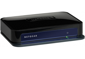 Netgear - PTV2000 - Networking & Wireless