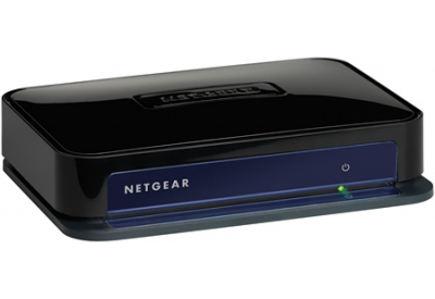 Netgear - PTV2000 - Networking Accessories
