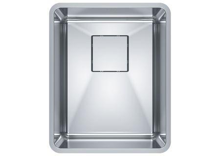 Franke - PTX110-14 - Kitchen Sinks