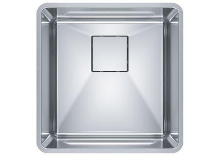 Franke - PTX110-17 - Kitchen Sinks