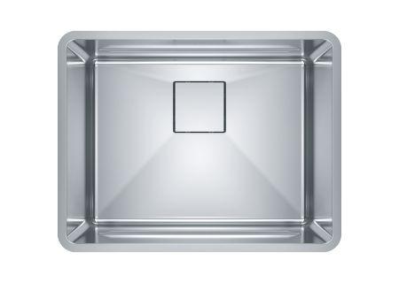 Franke - PTX110-22 - Kitchen Sinks