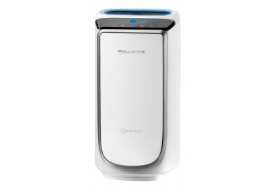 Rowenta - PU4020U0 - Air Purifiers