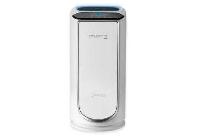 Rowenta - PU6020U0 - Air Purifiers
