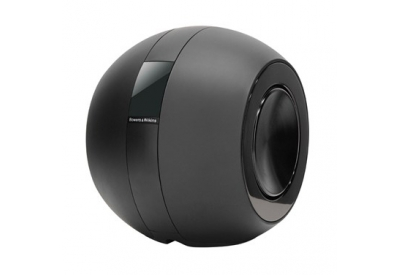 Bowers & Wilkins - PV1DB - Subwoofer Speakers