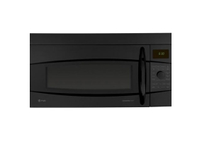 GE - PVM1790DRBB - Microwave Ovens & Over the Range Microwave Hoods