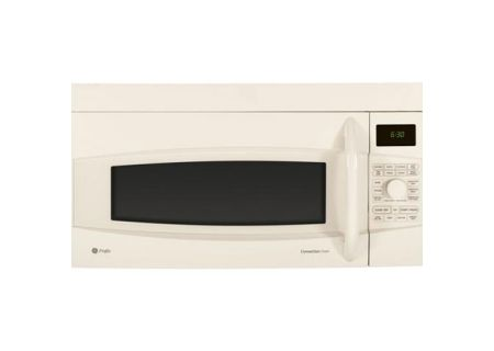 GE - PVM1790DRCC - Over The Range Microwaves
