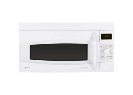 GE - PVM1790DRWW - Microwaves