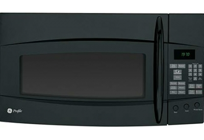 GE - PVM1970DRBB - Cooking Products On Sale