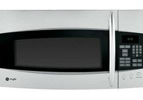 GE - PVM1970SRSS - Cooking Products On Sale