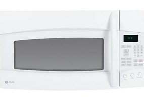 GE - PVM1970DRWW - Cooking Products On Sale