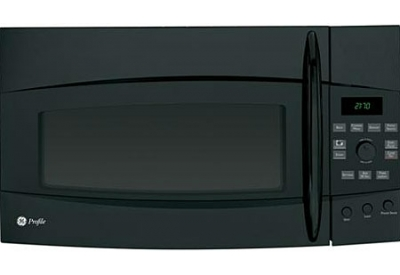GE - PVM2170DRBB - Cooking Products On Sale