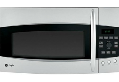 GE - PVM2170SRSS - Cooking Products On Sale