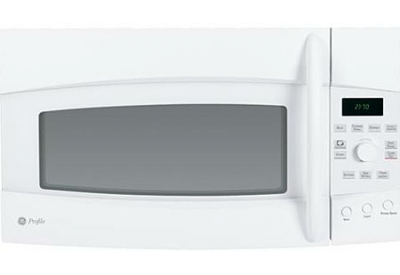 GE - PVM2170DRWW - Cooking Products On Sale