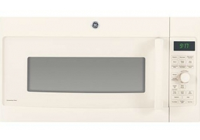 GE - PVM9179DFCC - Microwave Ovens & Over the Range Microwave Hoods