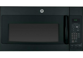 GE - PVM9195DFBB - Microwave Ovens & Over the Range Microwave Hoods