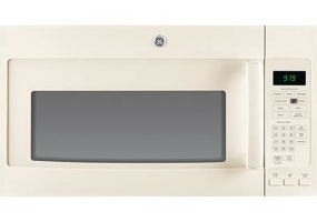 GE - PVM9195DFCC - Microwave Ovens & Over the Range Microwave Hoods