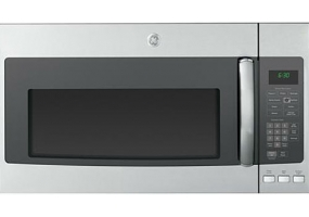 GE - PVM9195SFSS - Microwave Ovens & Over the Range Microwave Hoods