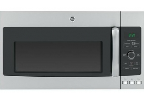 GE - PVM9215SFSS - Microwave Ovens & Over the Range Microwave Hoods