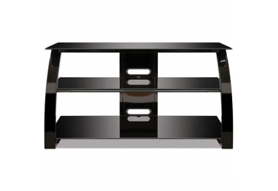 Bell O - PVS-4204HG - TV Stands & Entertainment Centers
