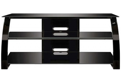 Bell O - PVS-4206HG - TV Stands & Entertainment Centers