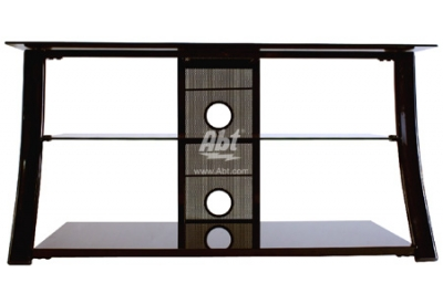 Bell O - PVS-4208HG - TV Stands & Entertainment Centers