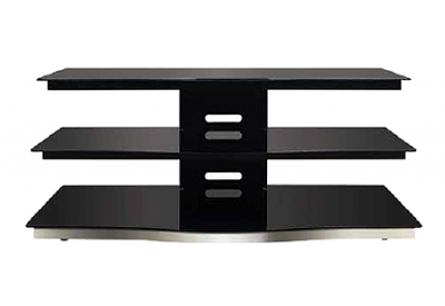 Bell O - PVS4252 - TV Stands & Entertainment Centers