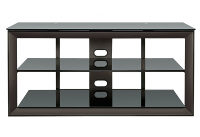 Bell O - PVS4257 - TV Stands & Entertainment Centers