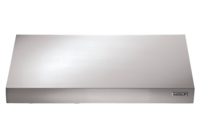 Wolf - PW302210 - Wall Hoods