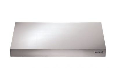 Wolf - PW482210 - Wall Hoods