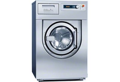 Miele - PW6137 - Front Load Washing Machines