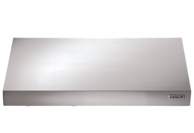 Wolf - PW662718 - Wall Hoods
