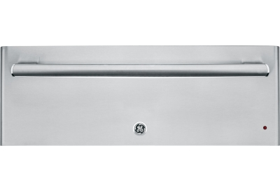GE - PW9000SFSS - Warming Drawers