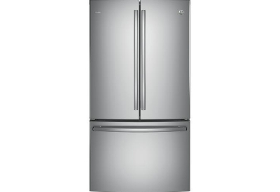 GE - PWE23KSKSS - French Door Refrigerators