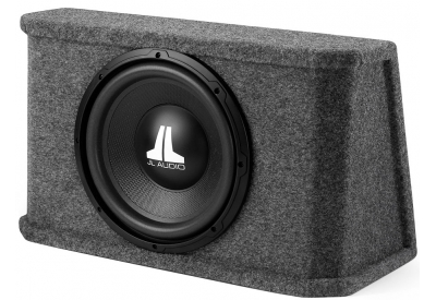 JL Audio - PWM112-JXWXV2 - Vehicle Sub Enclosures