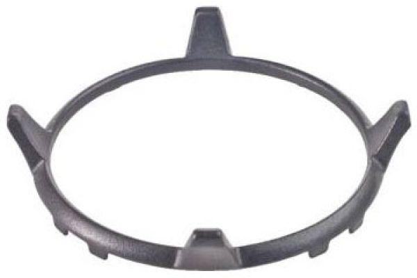 Thermador Wok Ring - PWOKRINGHC