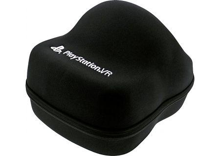 PowerA Black Storage Case For PlayStation VR - 1429893-01