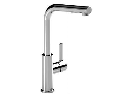 Riobel - PX101C - Faucets