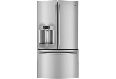 GE - PYE23KSDSS - Counter Depth Refrigerators