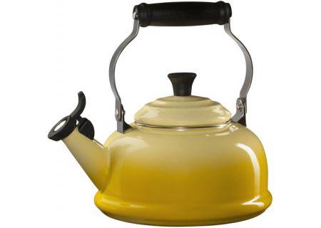 Le Creuset - Q3101-1M - Tea Pots & Water Kettles