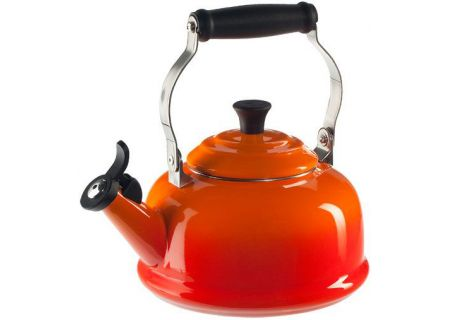Le Creuset - Q3101-2 - Tea Pots & Water Kettles