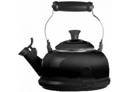 Le Creuset - Q3101-31 - Cookware & Bakeware