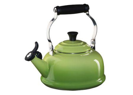 Le Creuset - Q31014P - Tea Pots & Water Kettles
