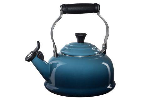 Le Creuset - Q31016M - Tea Pots & Water Kettles