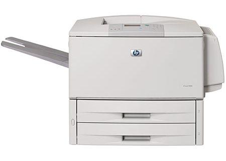 HP - Q3723A-ABA - Printers & Scanners