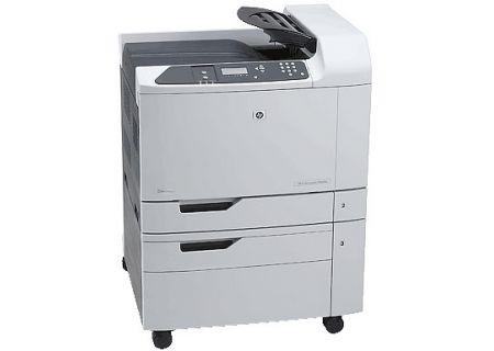 HP - Q3933AABA - Printers & Scanners