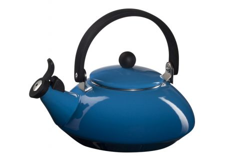 Le Creuset - Q921359 - Tea Pots & Water Kettles